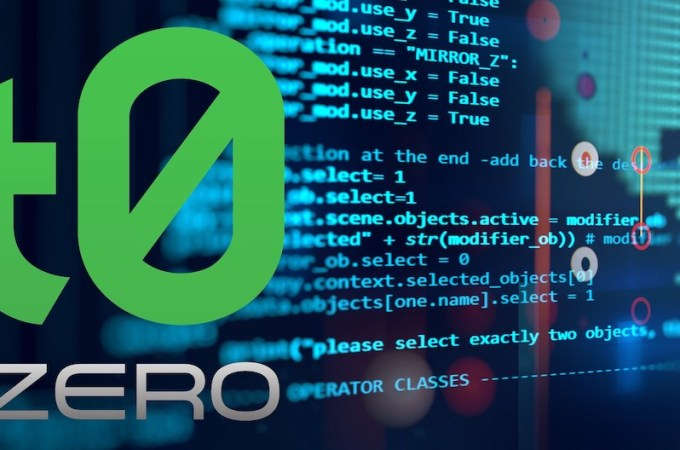tZero Extends Security Token Offering Until August 6th