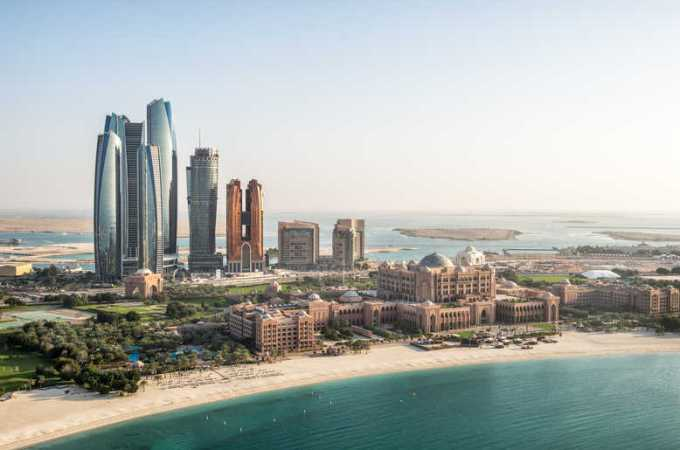 World's fastest growing SME neo-bank announces Middle East expansion