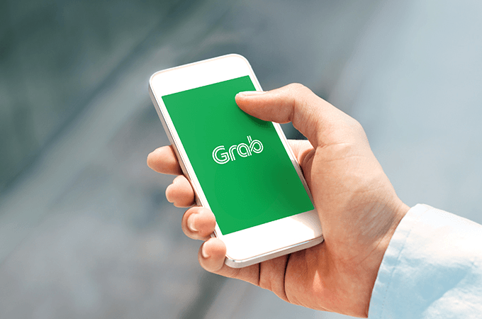 Grab, Wirecard launch payments partnership in Southeast Asia