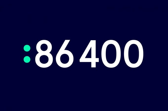 Australia just got a new digital bank called 86 400 and its chair has a history of taking on the big end of town