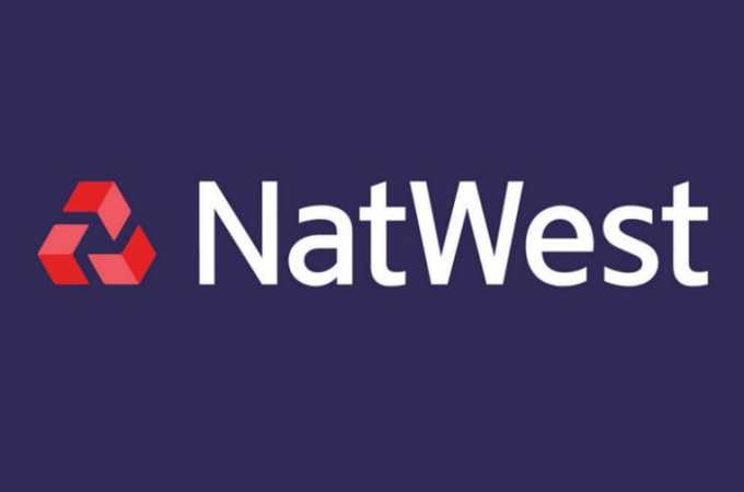 NatWest debuts Tink-powered spending analytics