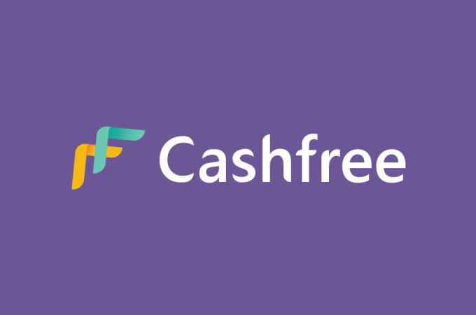 India's Cashfree raises $5.5M from Korea's Smilegate, Y Combinator and others