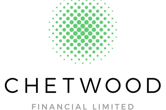 Chetwood launches new savings account SmartSave