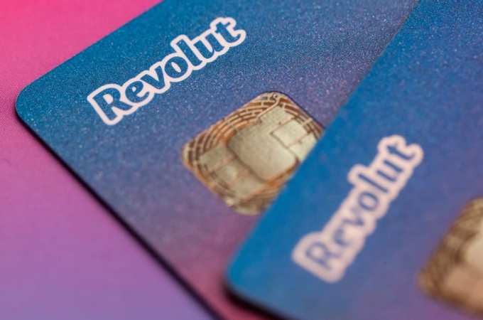 Digital Bank Revolut Launches Business Expense Management Feature