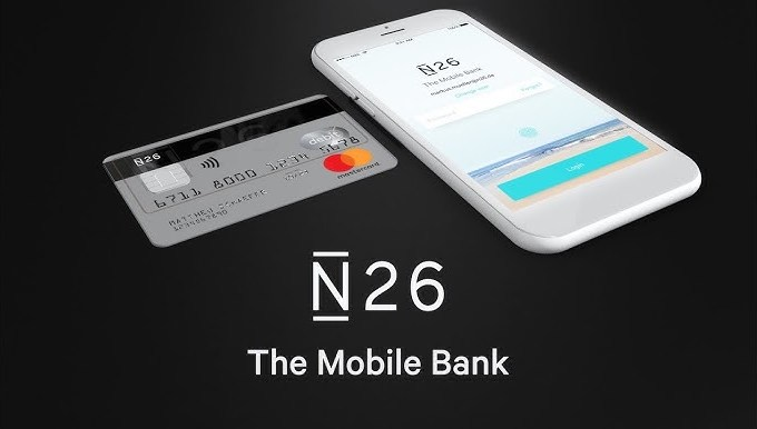 Why N26 Is Keeping Fraud Top Of Mind In The US Market