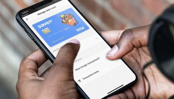Digital Banking Group Varo Money Launches No Fee Overdraft