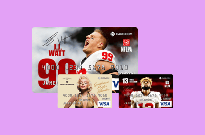How CARD used affinity marketing to emerge as one the largest challenger banks