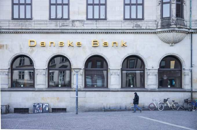 Six Nordic Banks Team To Take On AML Issues