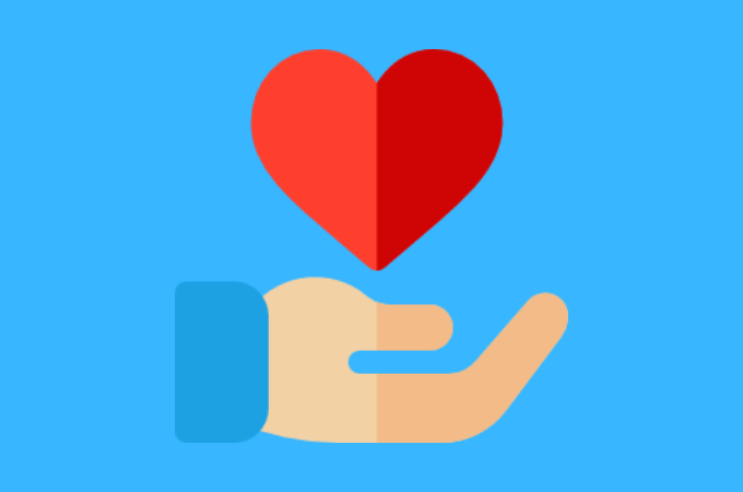Do good by doing well: Fintech moves further into charitable giving
