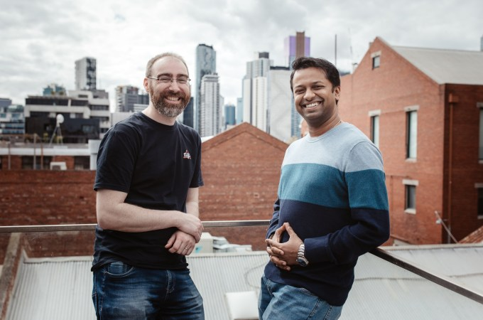 Digital bank Up strikes TransferWise deal for overseas payments