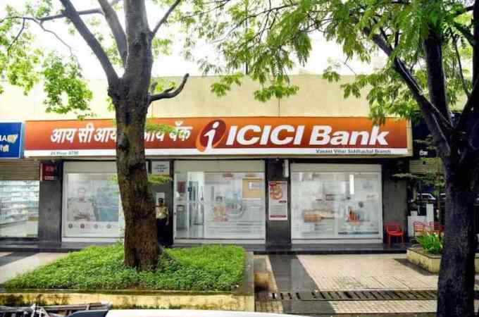 Icici Bank rolls out full-stack digital banking platform