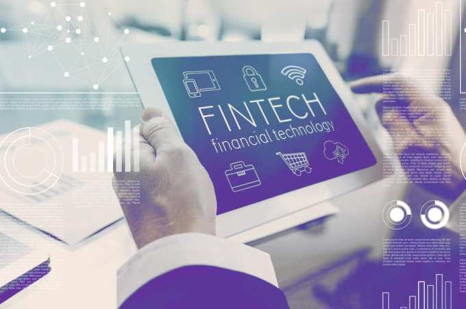 FinTechs Expand Open Banking Opportunity For Banks