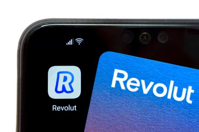 Revolut Launches In App Price Comparison Service In UK
