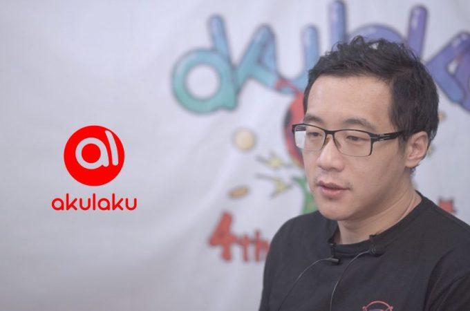 Fintech startup Akulaku advances on digital banking in Southeast Asia