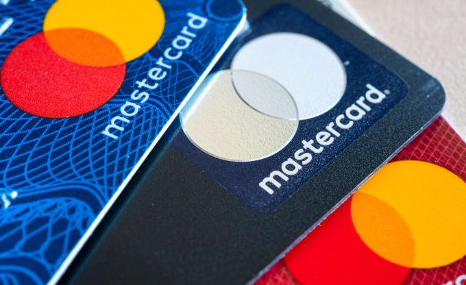 Mastercard expands cryptocurrency program to allow more firms to issue cards on its network