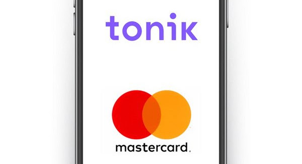 Mastercard partners with tonik, Philippines' first digital-only neobank, to accelerate financial inclusion