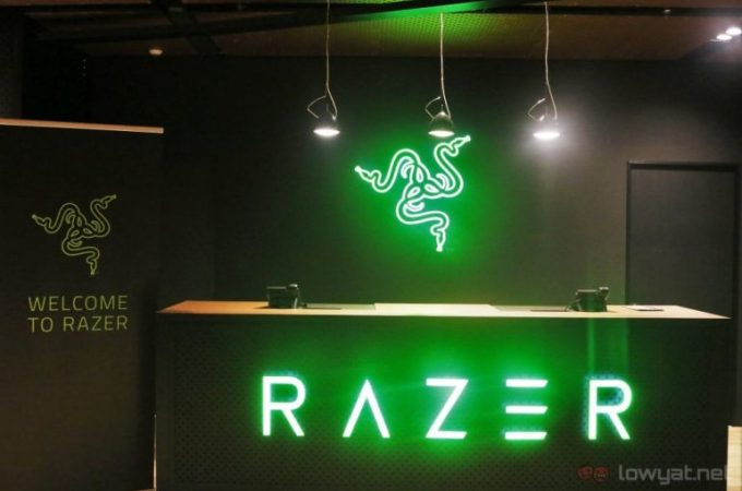 Razer Fintech in Malaysia Reportedly Planning to Launch Another Digital Bank in Overseas Markets
