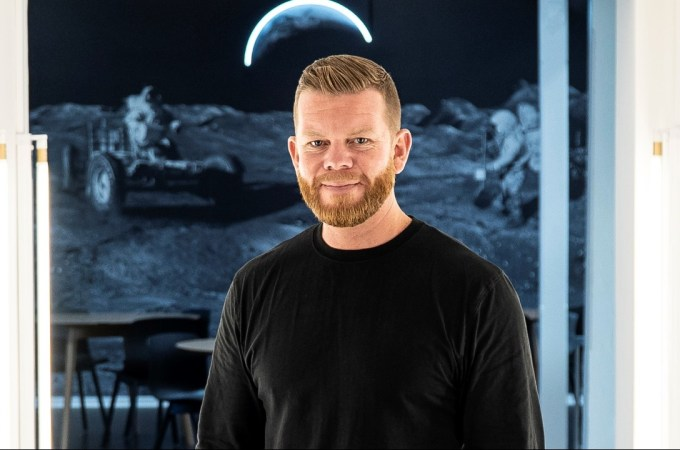 Nordic challenger Lunar opens business and premium subscription service