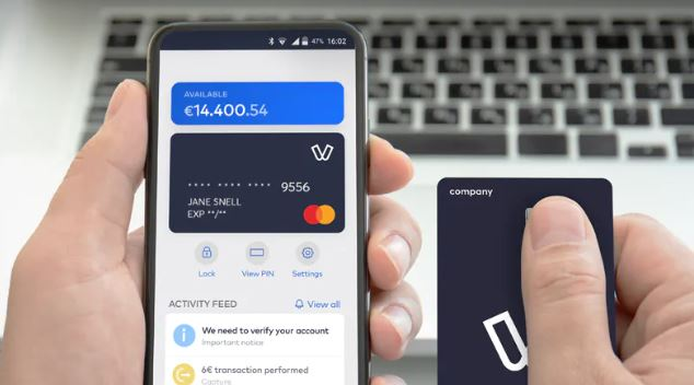 Greek fintech Viva Wallet officially becomes a bank