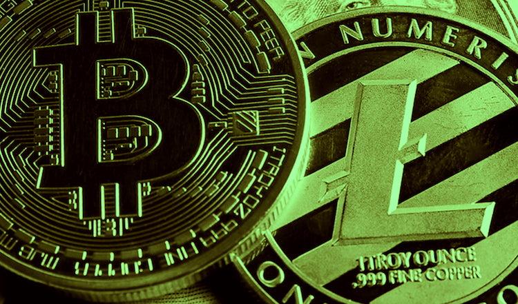 7500 bitcoin forex e criptocurrency