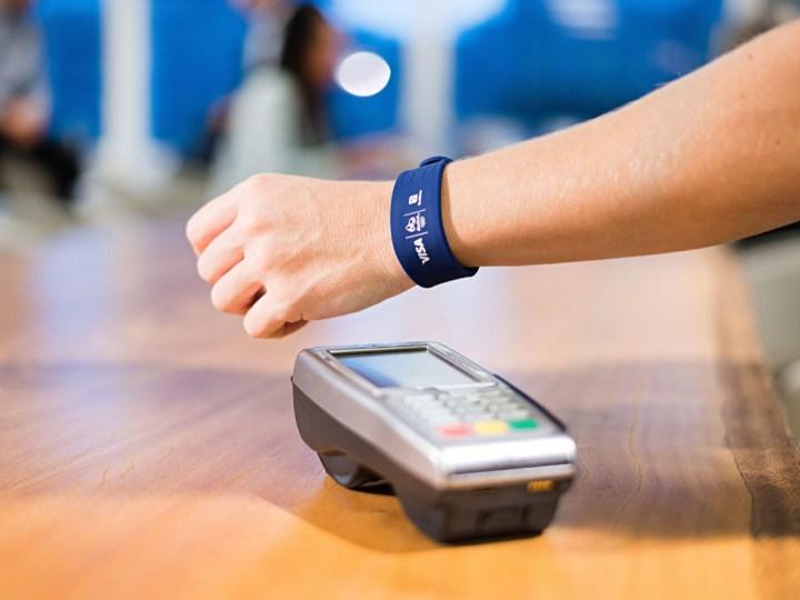 Brasil é um país desenvolvido em pagamentos eletrônicos