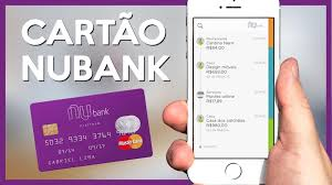 Nubank: prejuízo de R$ 122 milhões