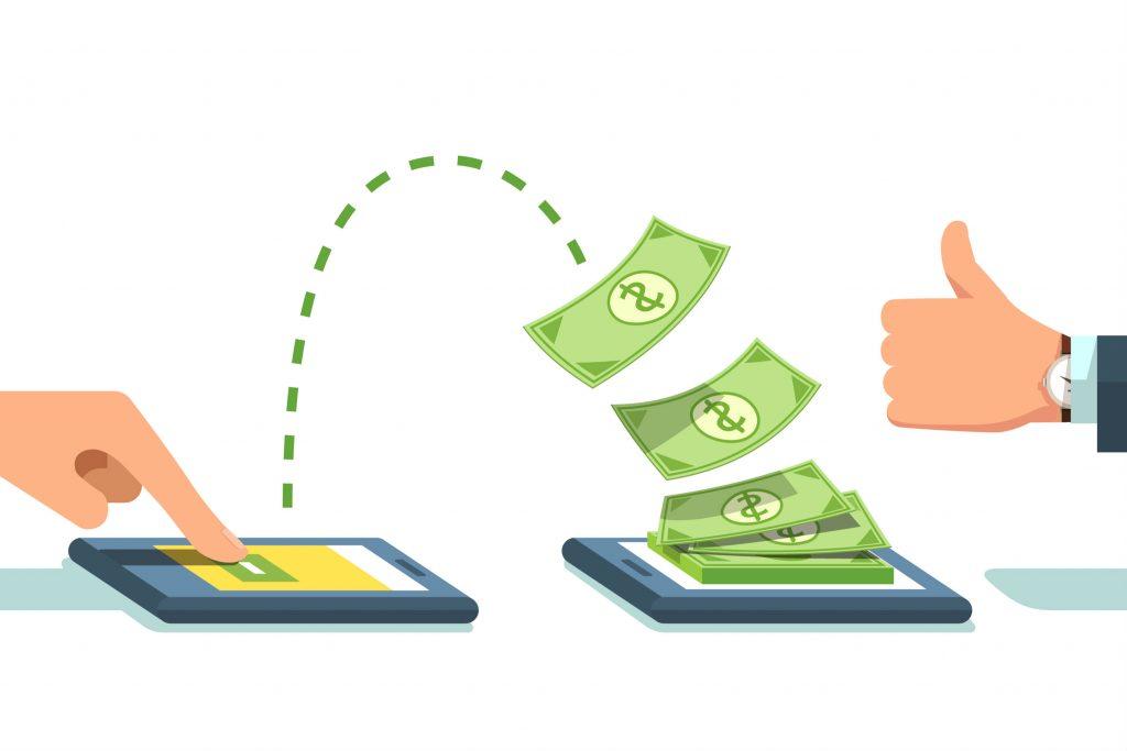 Banco Central realiza mais um Conexão Pix
