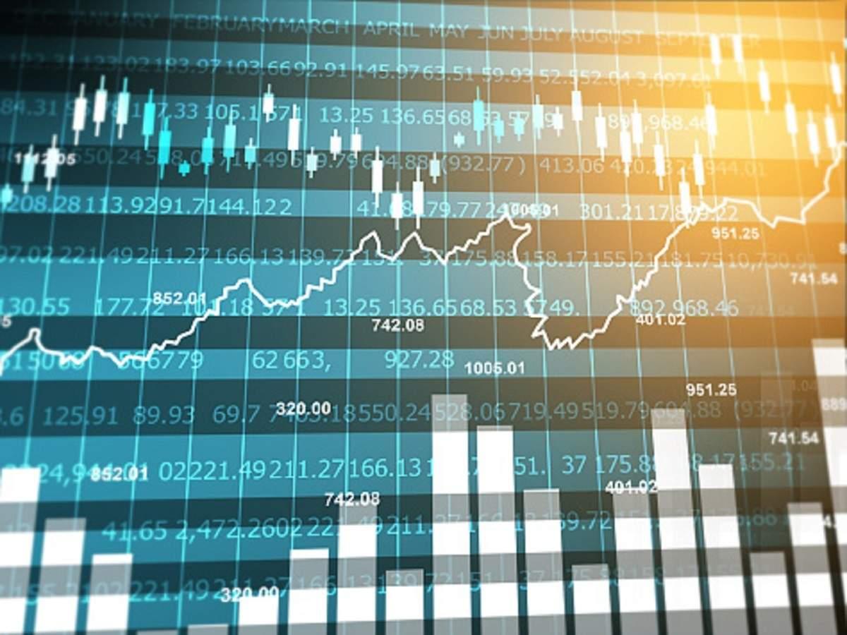 Creditas tem aumento do prejuízo, que vai a R$ 65 milhões no primeiro trimestre de 2021