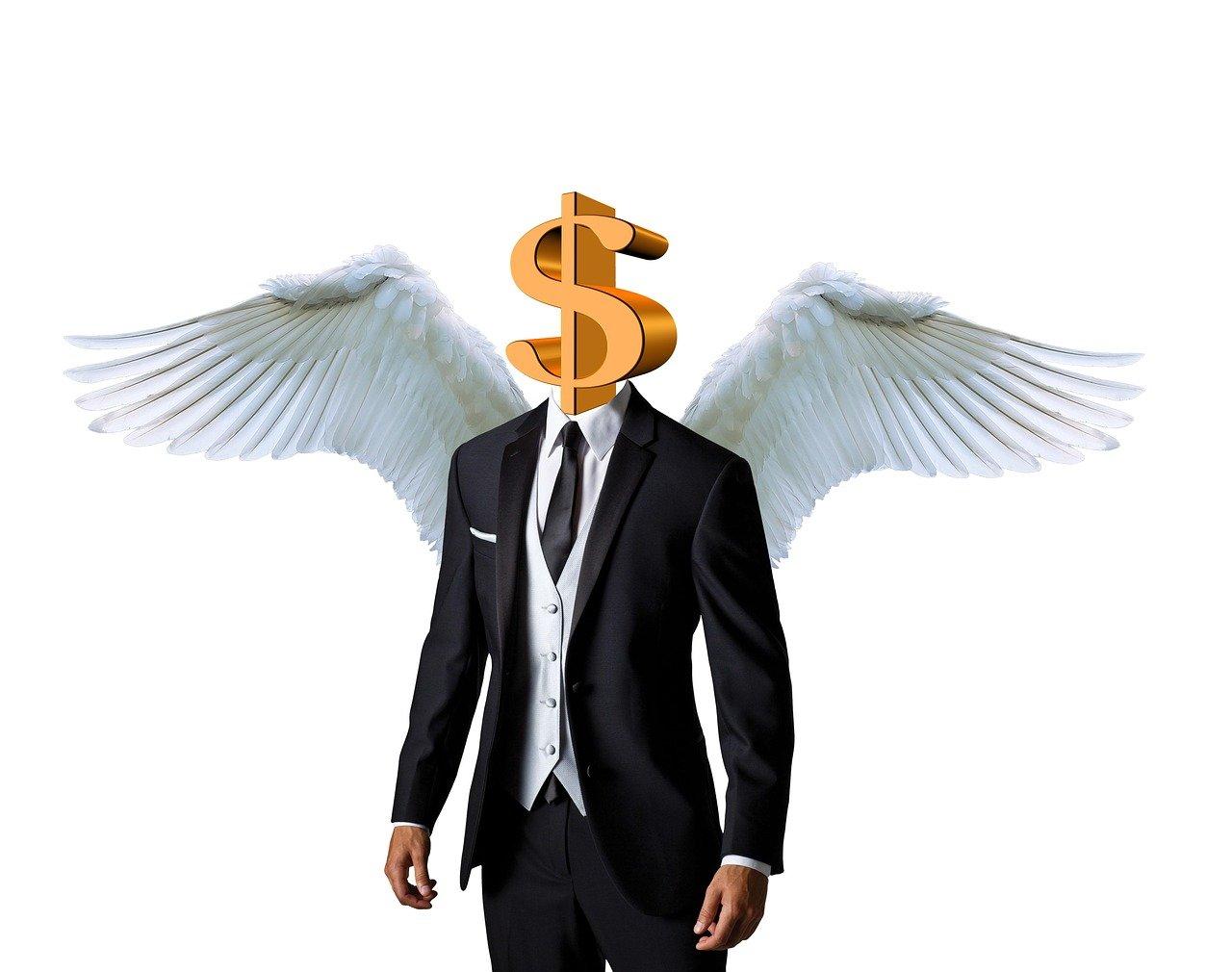 Investimento anjo supera R$ 1 bi em 2019; fintechs ficam com 52%