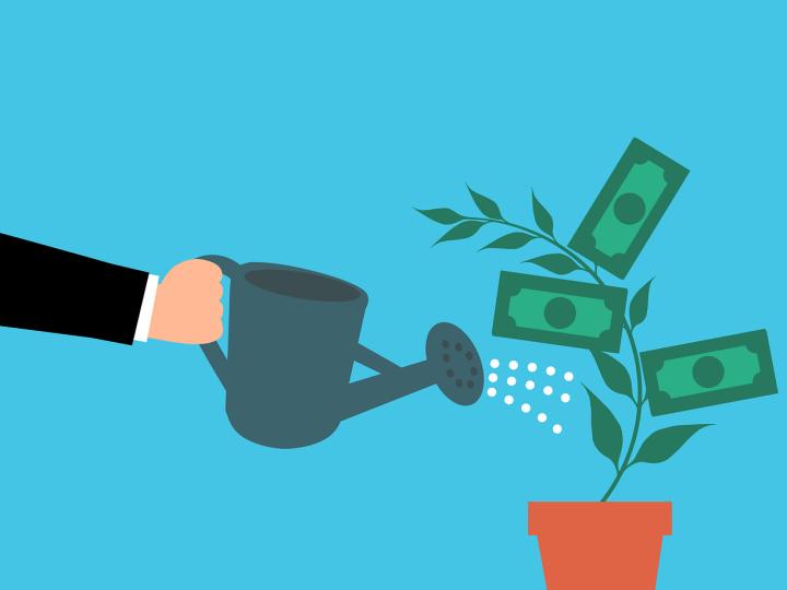 Atmos Capital aumenta participação no Banco Inter