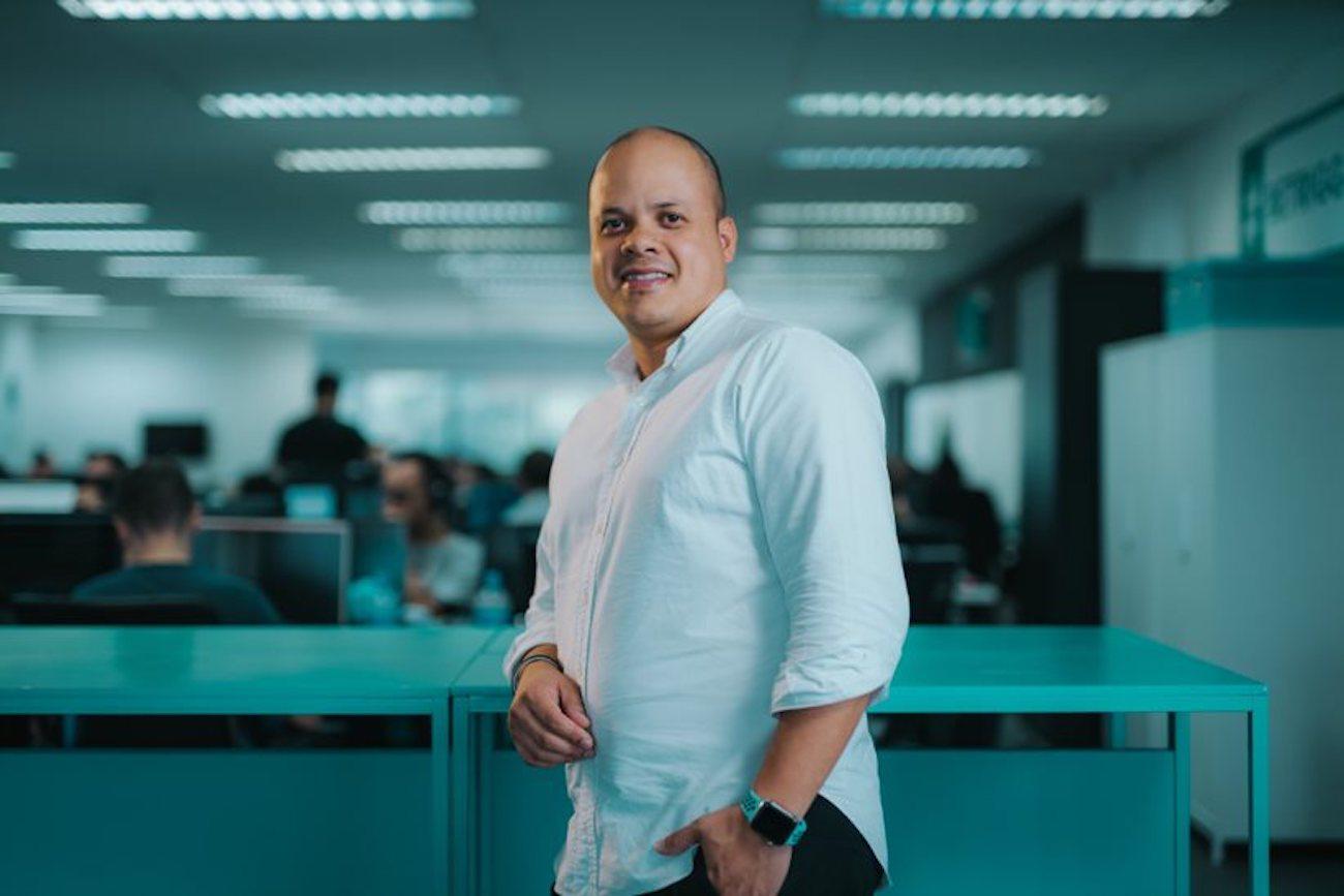 Fintech Trigg vai lançar conta digital em 2021