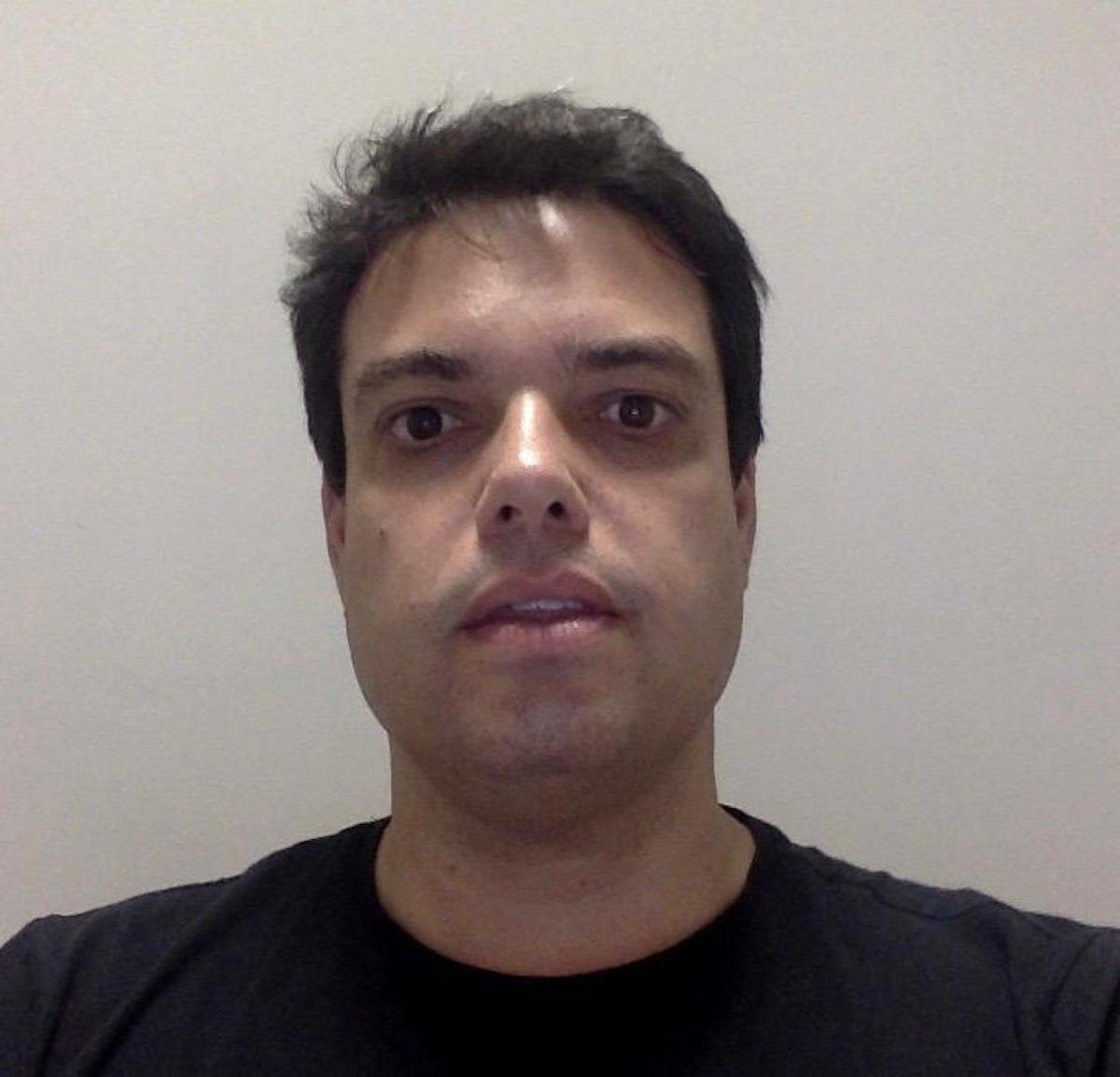 Flávio Gonzalez é o novo diretor de TI da Linx Pay