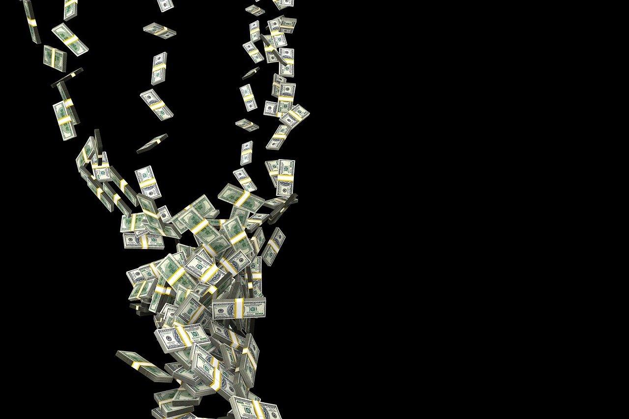 a55, fintech de crédito para PMEs, recebe investimento de US$ 2 milhões