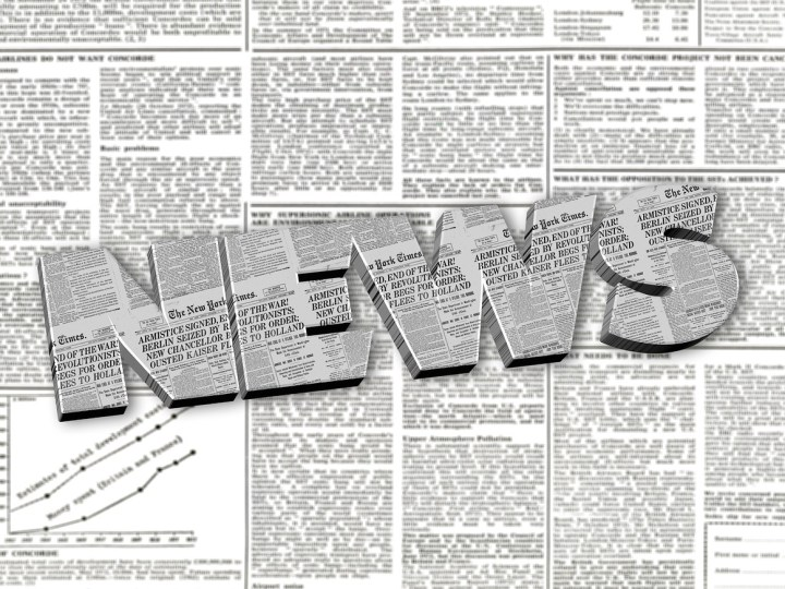 """Sling Hub lança """"sala de imprensa"""" para ajudar na divulgação de startups"""