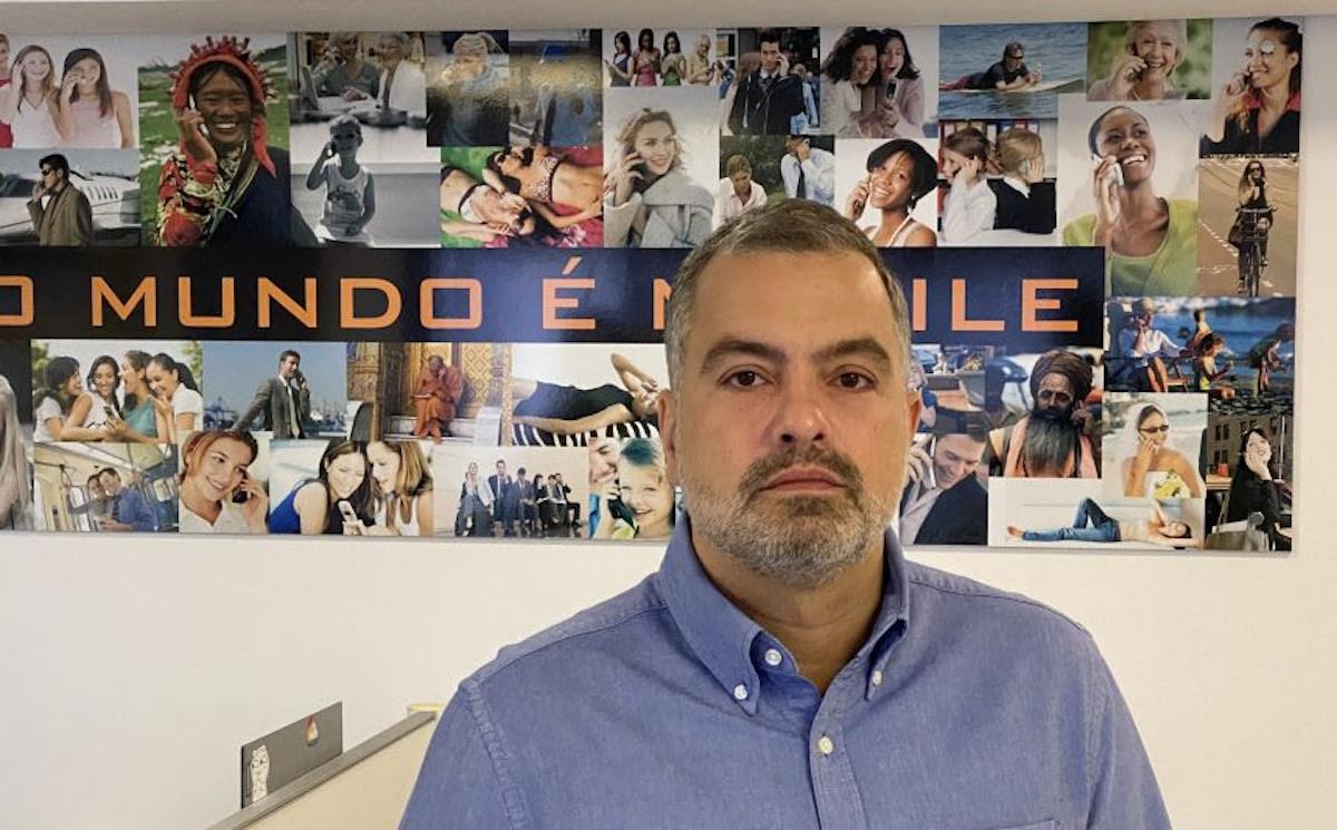 Brasileiros perdem medo das carteiras digitais – Rodrigo Petroni