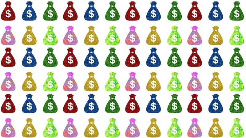 Em outubro, foram investidos US$ 23 milhões em fintechs em 12 negócios