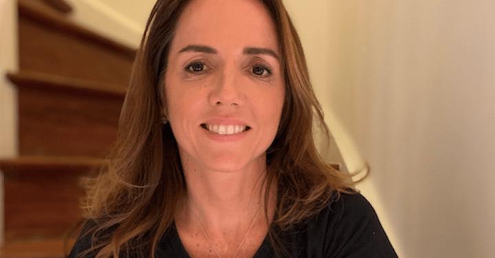 Monica Saccarelli, Grão