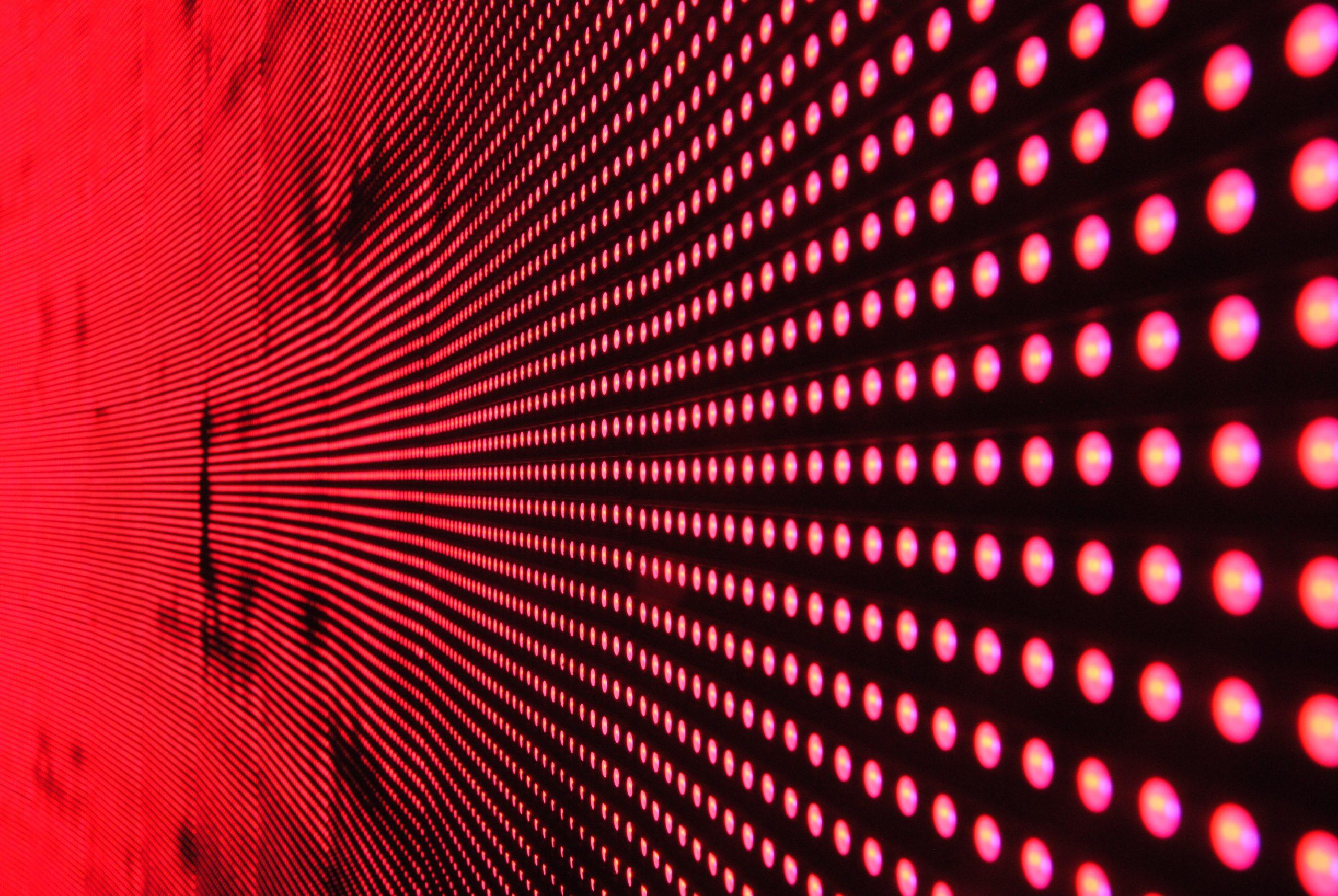 Santander tem lucro recorrente de R$ 4 bi no primeiro tri; acessos digitais crescem 39% em um ano