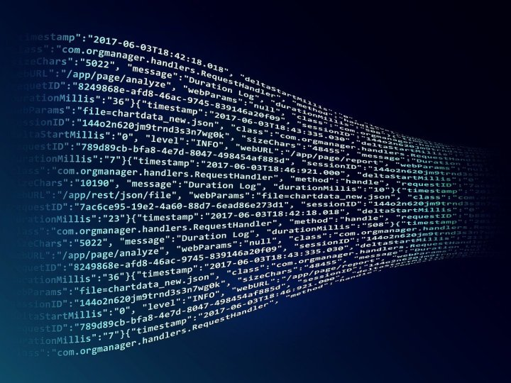 BC divulga as 1.065 instituições financeiras que precisarão abrir os dados dos seus clientes