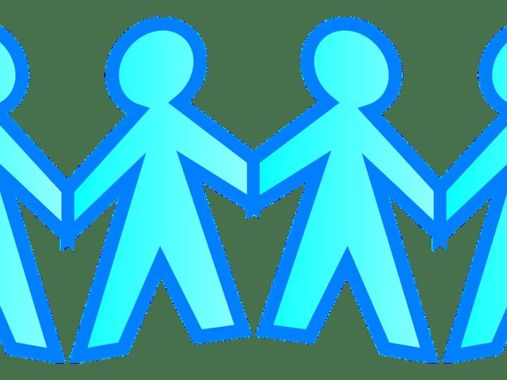 Afinz fecha parceria com Assurant para oferecer seguros a lojistas e clientes