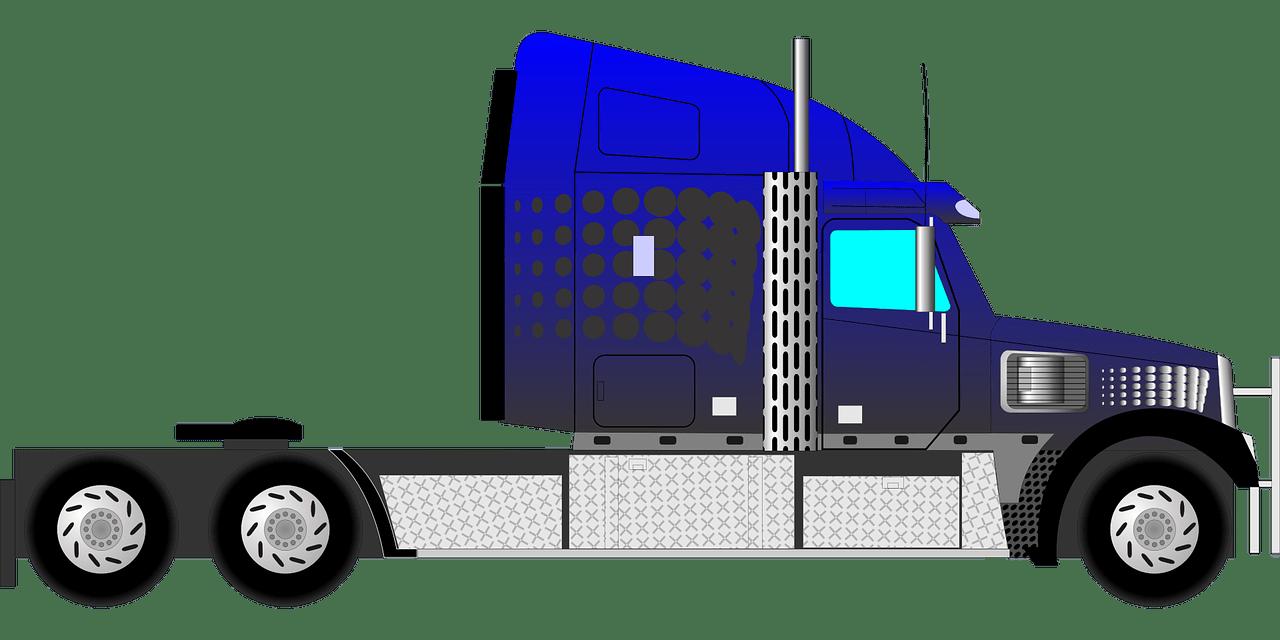 Nimbi lança conta digital para caminhoneiros e app para transportadoras