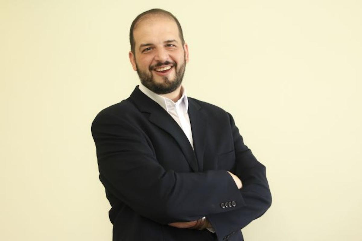 """Linx contrata Caio Camargo para alavancar a área de """"shopping"""""""
