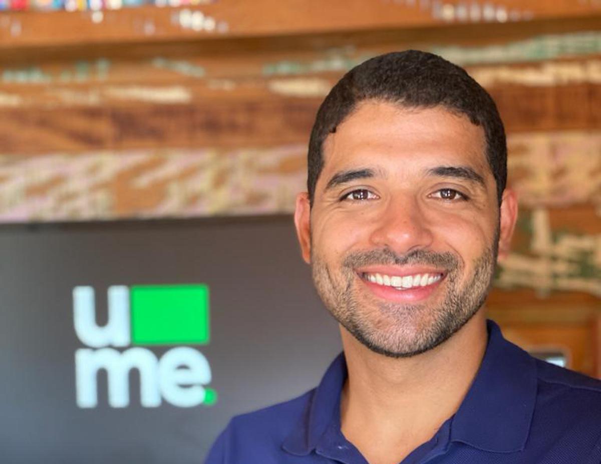 Fintech Ume usa rede neural para dar acesso a crédito a negativados