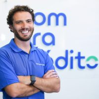 Bom Pra Crédito fecha novas parcerias e passa a oferecer conta corrente digital