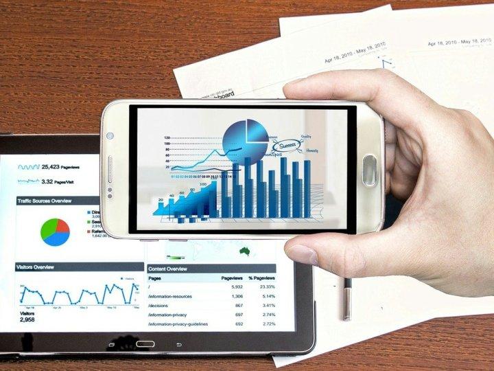 Volume de investimentos em fintechs de pagamento cresceu mais de 2.000%
