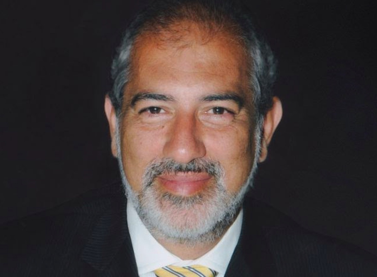 O impacto do PIX para o mercado brasileiro – Nedyr Pimenta Filho