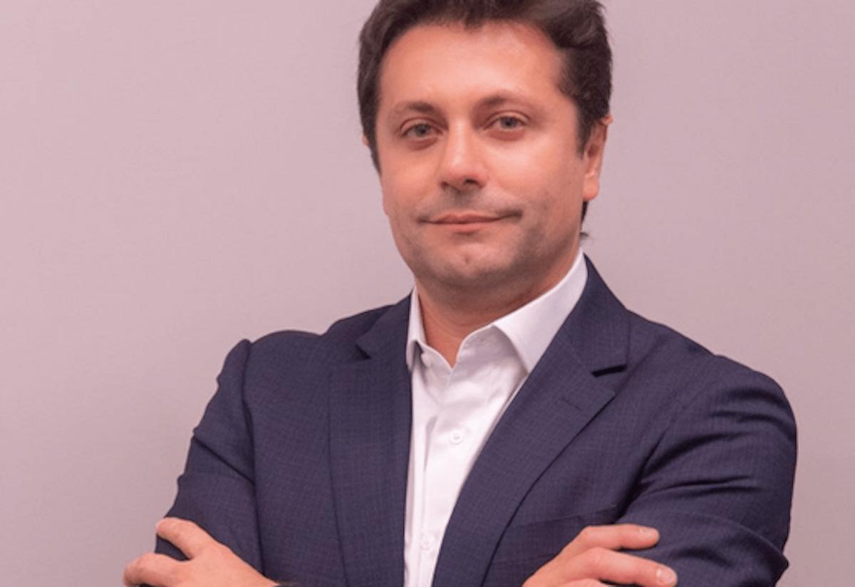 O mercado de tecnologia clama por 2021 – Edivaldo Rocha