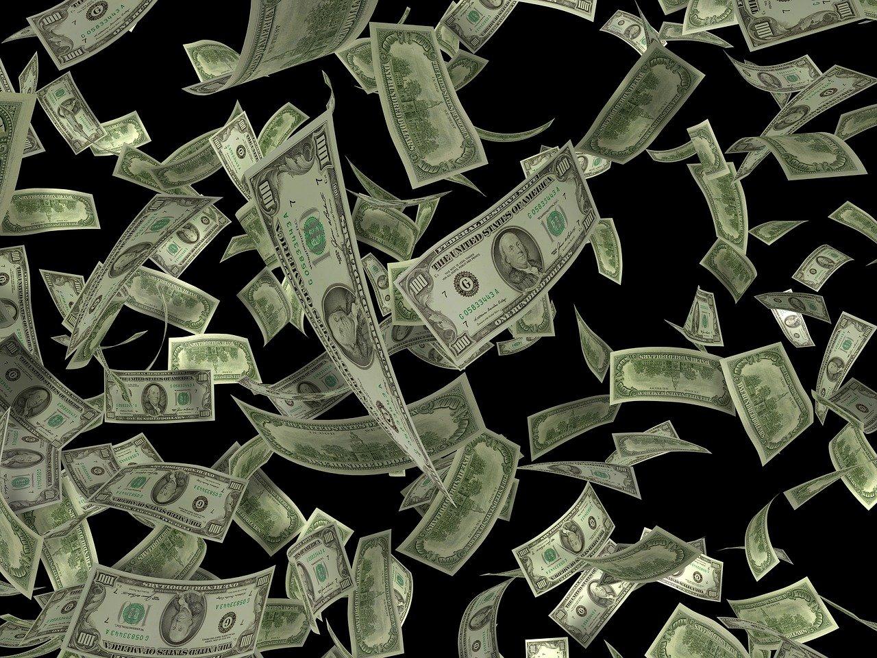 Além do Nubank, outras seis fintechs recebem aportes nessa semana, somando R$ 2,3 bilhões