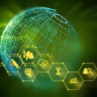 Matera adere ao Pacto Global da ONU e quer incentivar práticas ESG pelos stakeholders