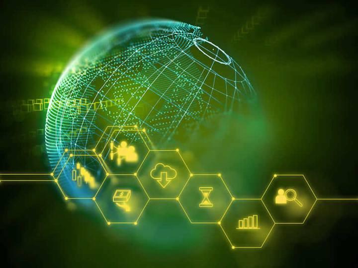 Openbox.ai, fintech de crédito para empresas sustentáveis, contrata EQI para a gestão de títulos e fundos de investimentos